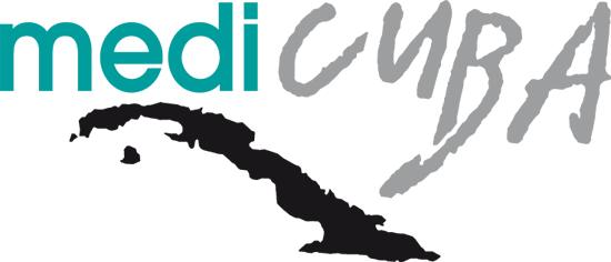 Medicuba Europa cooperará con el desarrollo biotecnológico de Cuba