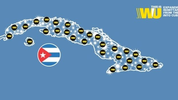U S Sets Limits On Money Cuban Americans Can Send To Family