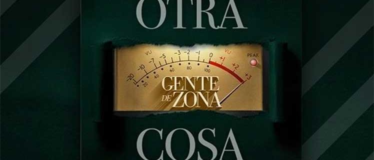 CONCIERTO DE GENTE DE ZONA CELEBRA 500 AÑOS DE LA HABANA