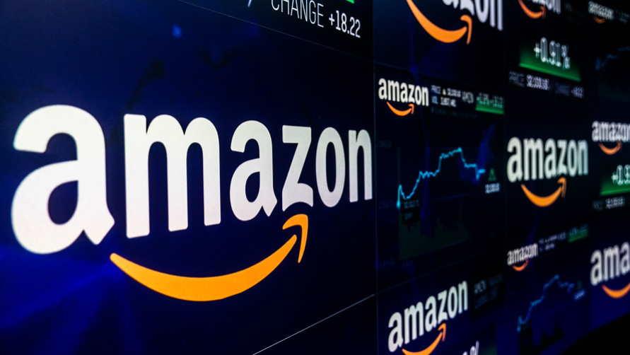 Amazon poursuivi en vertu de la loi américaine imposant l'embargo contre Cuba