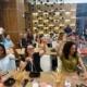 Master Class Havana Club para periodistas: Cuba en ron y tabaco