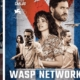 The film 'Wasp Network' to premiere in Cuba