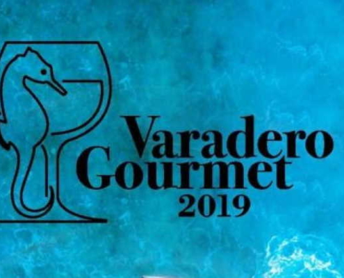 Cuba hosts Varadero Gourmet International Festival