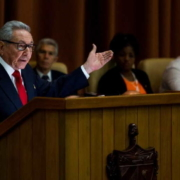 U.S. issues travel ban for Raul Castro over human rights accusations