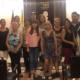 Activistas cubanos debaten en La Habana Vieja la apatía del Gobierno frente a la protección de los animales