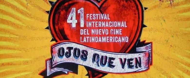 El Festival de La Habana recibe más de 1.400 inscripciones