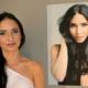 Diana Fuentes y Randy Malcom adelantan el videoclip de su nueva colaboración