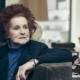 Marita Lorenz, l'espionne qui aimait Fidel Castro est morte