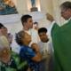 Obispos Católicos de Cuba celebran la designación de cardelal Caridad García Rodríguez
