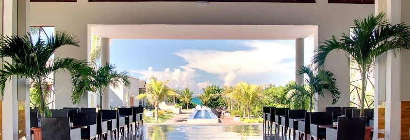 Be Live Collection Cayo Santa María, el nuevo hotel de Globalia en Cuba