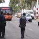 Modificaciones en el transporte de La Habana