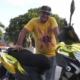 La solución -eléctrica- de los cubanos ante la nueva crisis energética