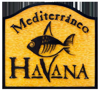La Esencia Logo