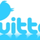 Cuba denounces suspension of official Twitter accounts