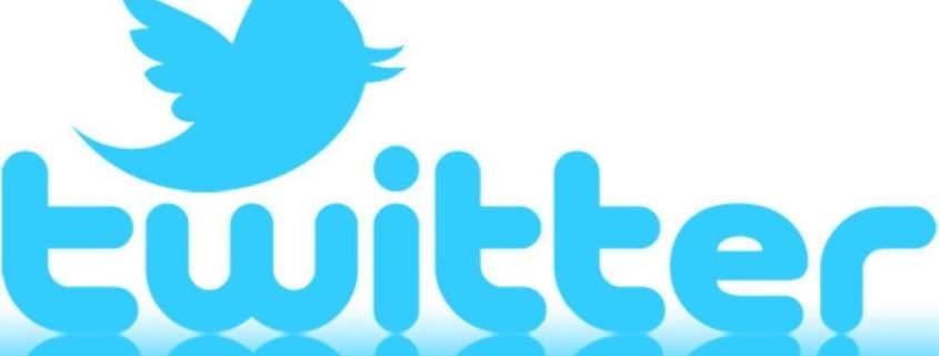 Cuba denounces suspension of official Twitter accounts