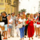 El turismo ruso a Cuba sube a niveles históricos