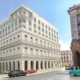 Kempinski announces third Cuban property