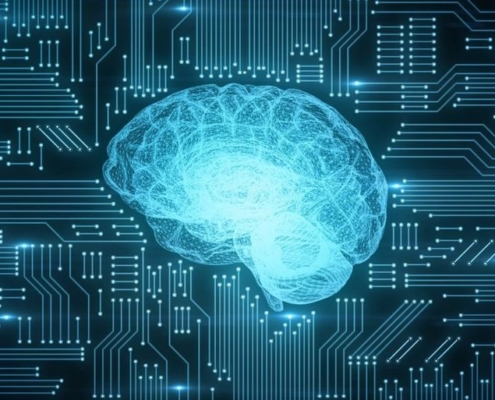 Cuba and China agree to develop artificial intelligence on the island