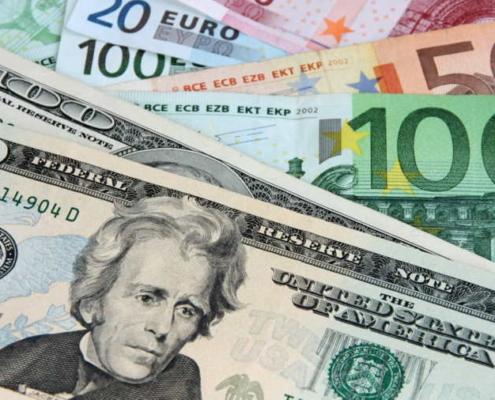 """Banco Metropolitano del Focsa ya abrió más de 100 cuentas en """"moneda convertible"""""""