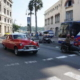Tour Operators React to Latest Cuba Travel Crackdown