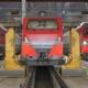 Ferrocarriles se modernizarán con inversión rusa