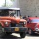 Anuncian nueva ley para cambios a los vehículos de motor en Cuba