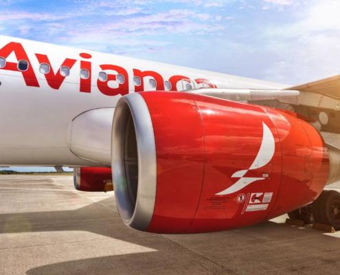 Avianca suspende venta de billetes a Cuba para cumplir con embargo de EEUU