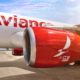 Avianca anuncia la fecha en que dejará de volar a Cuba