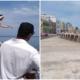 Música y ballet se unen para honrar a La Habana y a Alicia Alonso