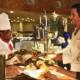 La Habana será sede de la VII edición del Festival Culinario Internacional