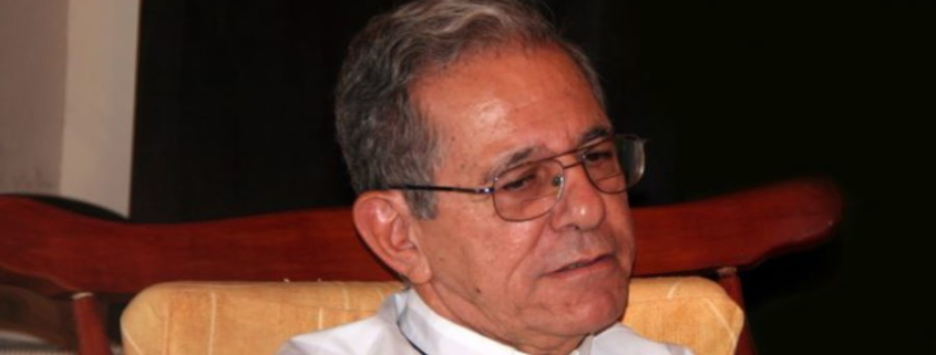 Papa Francisco nombra oficialmente cardenal al arzobispo de La Habana
