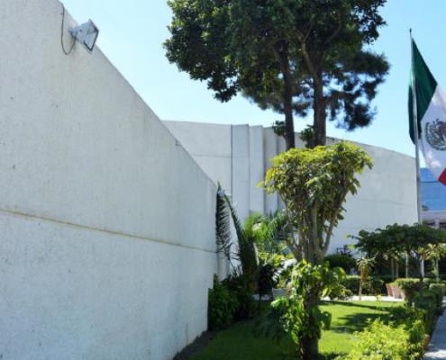Citas para visas en la embajada mexicana en La Habana serán este viernes