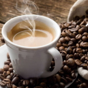 The coffee supply problems in Cuba continue