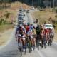 Será en La Habana el Campeonato del Caribe de Ciclismo de Ruta