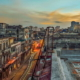 Tougher U.S. sanctions make Cuba ever more difficult for Foreign firms Rey Cuba Photography