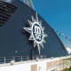 Swiss cruise company MSC foster relations with Cuba