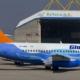 Tribunal ordena continuar con el juicio contra Global Air por el accidente aéreo a la Habana