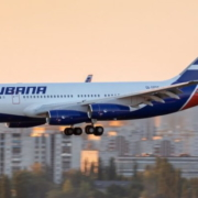 90 Years Of Cubana – How The Cuban Airline Still Stands Tall Today