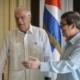Josep Borrell pedirá a Biden eliminar a Cuba de lista de países patrocinadores del terrorismo
