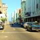 La ciudad italiana de Turín le regala a La Habana luminarias por su 500 cumpleaños