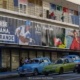 Anuncian en Cuba la instalación de pantallas con información meteorológica en las calles