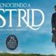 Comenzará Semana de Cine Sueco en La Habana