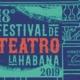 Octubre en La Habana: temporada de teatro (+programa)