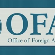 Banks Need to Prep for OFAC Cuban 'U-Turn' Exception Limits
