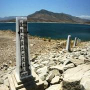 Califican de severa la sequía en su período noviembre-abril