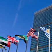 What are the UN and International Law any good for?