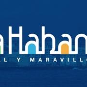 Comienzan aperturas por los 500 años de La Habana