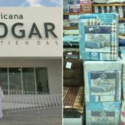 Inauguran centros comerciales por el 500 aniversario de La Habana