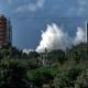 El impacto de los ciclones llegará al Festival de Cine de La Habana