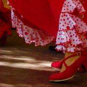 Festival Internacional del Flamenco celebra los 500 de La Habana